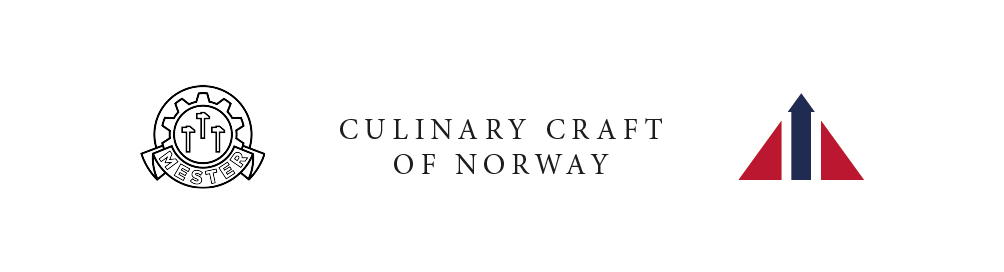 CulinaryCraft Of Norway